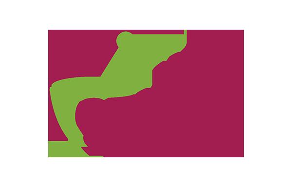 Ethica Farmacia Care Te Cunoaște Wwwfarmacia Ethicaro